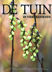 De Tuin magazine, Winter 2013